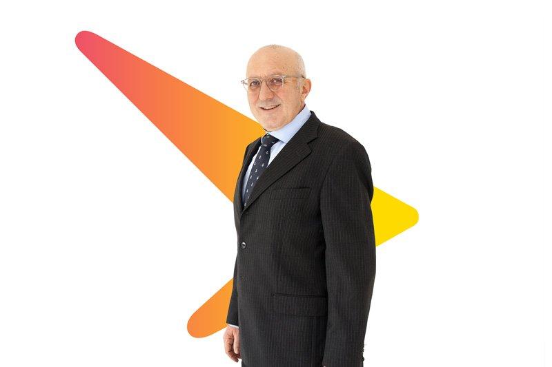 Bruno-Vicaretti---Consulente-operatività-e-motivazione
