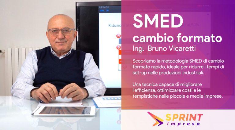 SMED-sprint-impresa-copertina